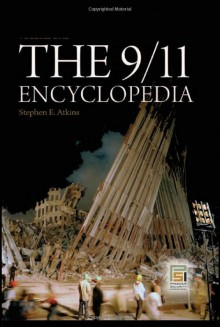 The 9/11 Encyclopedia