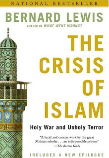 The Crisis of Islam: